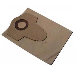 Мешок для пылесоса CLATRONIC SSB-98