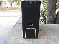 Корпус Coolermaster TM300 500w (TC-300-KKP500-RU)Black - в идеале!!!