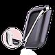 Satisfyer Pro Traveler вакуумный клиторальный стимулятор, фото 3