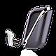 Satisfyer Pro Traveler вакуумный клиторальный стимулятор, фото 4