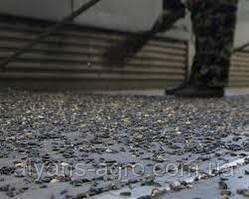 Запасы подсолнечника в Украине увеличились в 3 раза