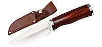 Нож нескладной 31 KG, интернет магазин ножей, ножи Украина