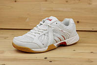 Профессиональные кроссовки SELEAD для бадминтона и тенниса