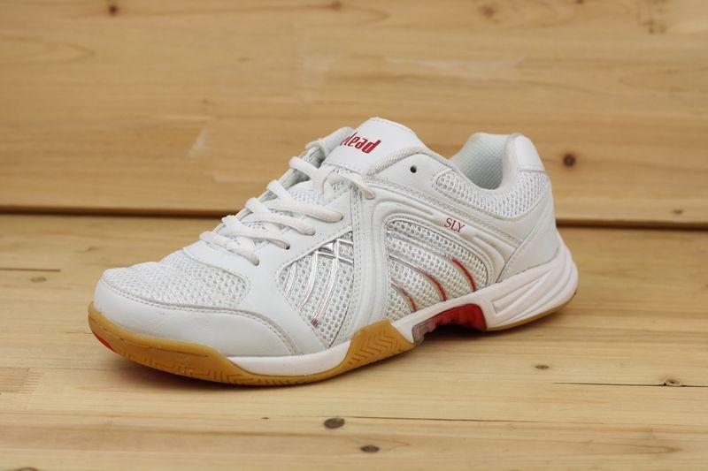 98459824afcb Профессиональные кроссовки для бадминтона и тенниса - Интернет-магазин