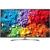 Телевизор LG 49SK8100, фото 1