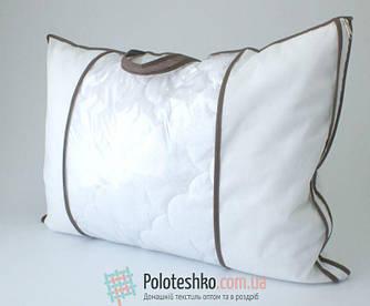 """Гипоалергенная подушка """"Polaris"""" 50х70 см."""