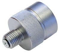 Наполеглива кронштейн для форсунок Bosch SATRA A-216-8