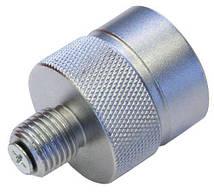 Упорный кронштейн для форсунок Bosch SATRA A-216-8
