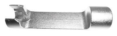 Ключ для снятия форсунки Mercedes-Benz Sprinter (85мм) ASTA A-653P