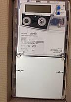 Счетчик электричества SL 7000 к.т. 0.5s + модем Sparklet, фото 2