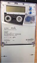 Счетчик электричества SL 7000 к.т. 0.5s + модем Sparklet, фото 3