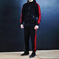 Скидки на Спортивный костюм утепленный купить в Украине. Сравнить ... d7f12bfc51c