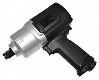 Ударный пневматический гайковерт 3/4 2000 Нм ASTA A-QS6234