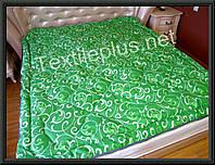 Одеяло шерстепон