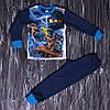 Пижамки на мальчишек!, фото 2