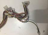 Блок питания для компьютера б/у Gembird 450W, фото 3