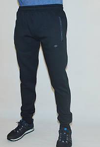 Мужские утепленные штаны на манжете Shooter (XL)