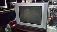 Телевизор LG CT-21Q20ET, фото 1