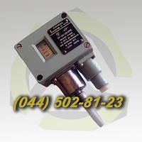 Датчик-реле температуры ТР-2А-06-ОМ5