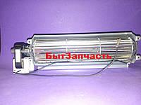 Вентилятор обдува YGF 60 240 Беличье Колесо