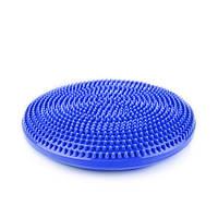 Балансировочный диск массажный Spokey FIT SEAT (original) балансировочная подушка для массажа