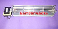 Вентилятор обдування YGF 60 360 Біляче Колесо