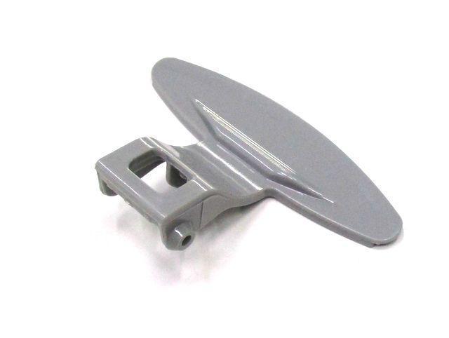 Ручка дверцы люка 3650ER3002B для стиральных машин LG