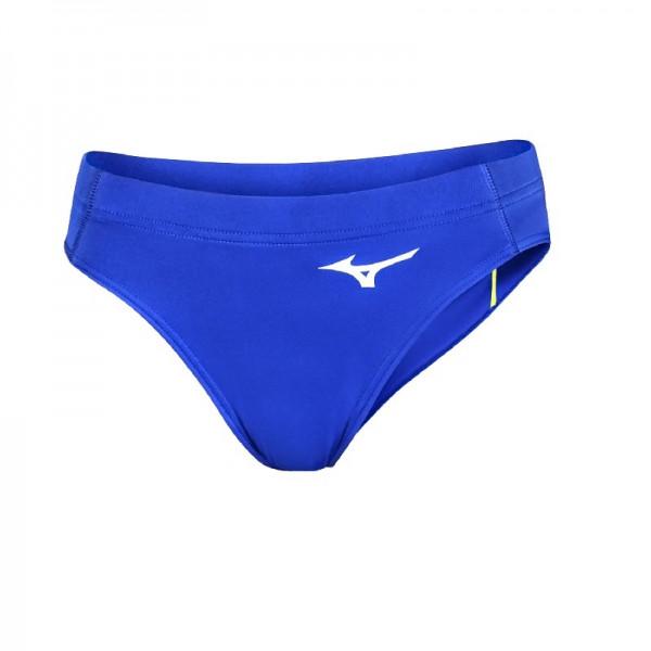 Спортивные женские трусы Mizuno Premium Slip (W) U2EB8221-22