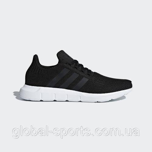 Мужские кроссовки Adidas Originals Swift Run(Артикул:B37726)
