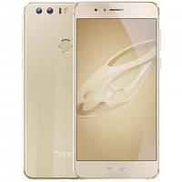 Смартфон Huawei Honor 8 4/32Gb .