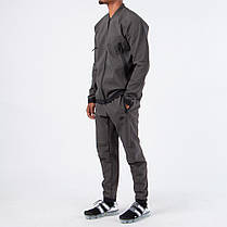 01511ab8 Куртка Nike Sportswear Tech Pack Woven Track Jacket 928561-001 (Оригинал),  фото