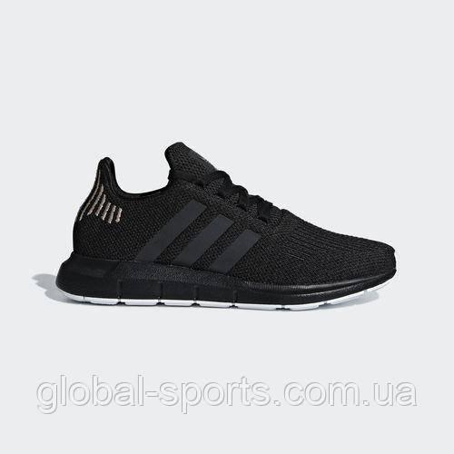 Женские кроссовки Adidas Swift Run W(Артикул:B37723)