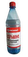 Сольвент Химстандарт, 0,75 л