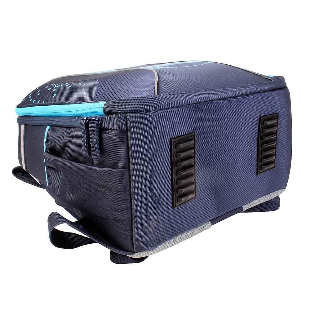 96cd8378f4a7 Рюкзак школьный Herlitz Be.Bag AIRGO Going Wild (50015115): продажа ...