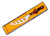 Нож кухонный для сыра 50 C