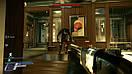Prey ENG PS4 (Б/В), фото 2