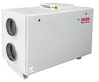 Приточно-вытяжная установка RIS 700HE EKO 3.0