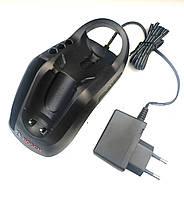 Зарядка для аккумуляторной отвертки Bosch IXO, фото 1