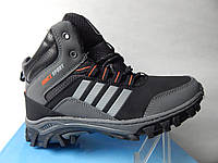 b2068553d Необычно красивые молодежные зимние кроссовки, цена 720 грн., купить ...