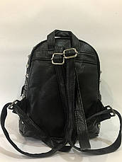 Рюкзак городской 601, фото 3