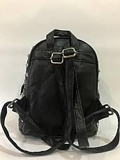 Рюкзак міський 601, фото 3