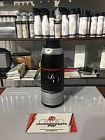 Восковый шампунь Audi Wax Shampoo, 00A096315A020. Оригинал., фото 1
