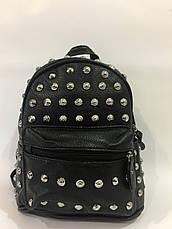 Рюкзак міський 601, фото 2