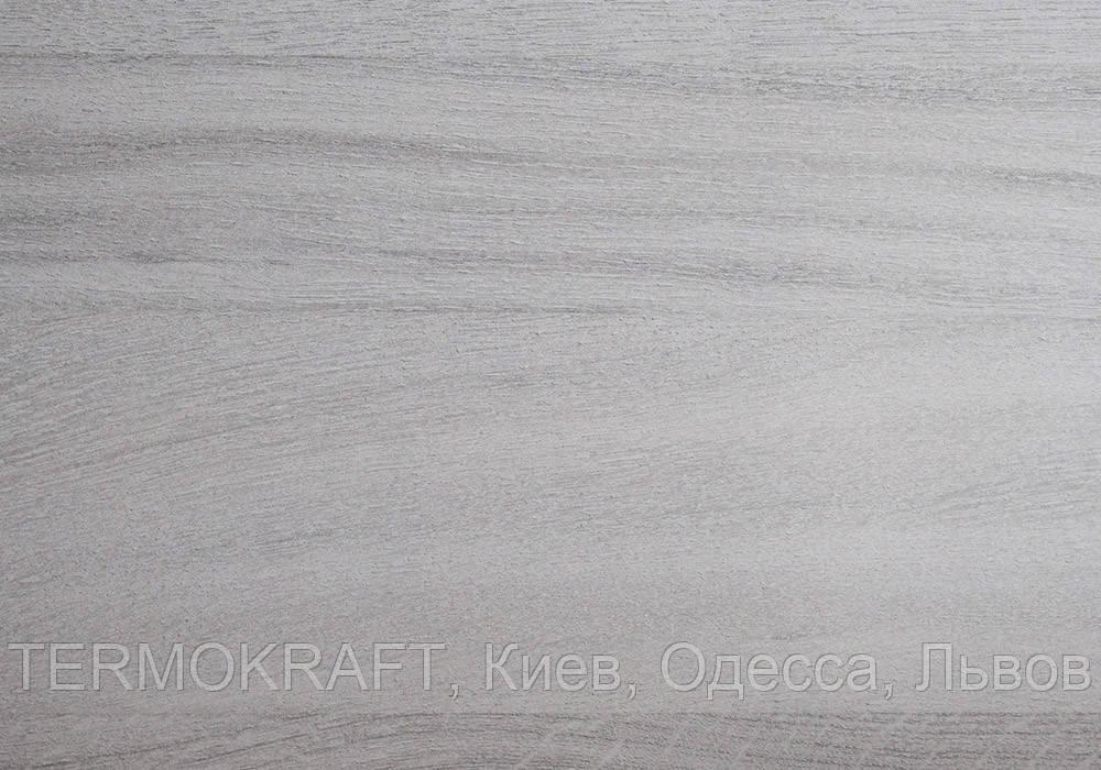 Подоконник Werzalit (Турция) 6000х600 белое дерево 4631