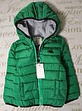 Дитяча демісезонна куртка., фото 3