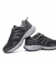 Кроссовки для тренировок женские