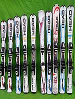 Горные лыжи оптом в Мукачево. Сравнить цены 178c855bf9ce9