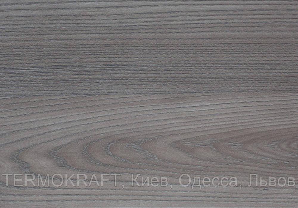 Подоконник Werzalit (Турция) 6000х250 дымчатый дуб 4608