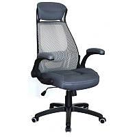 Офісні та комп ютерні крісла в Україні. Порівняти ціни 9bf240ffd5cb4