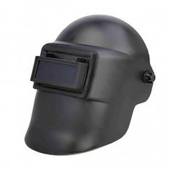 Forte M-001 Сварочная маска